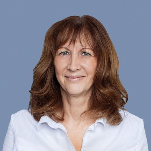 Belinda Leffin-Haas