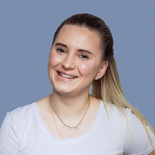 Jessica Eschweiler